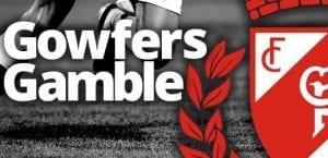 gowfers-gamble
