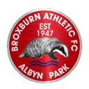 broxburn-athletic