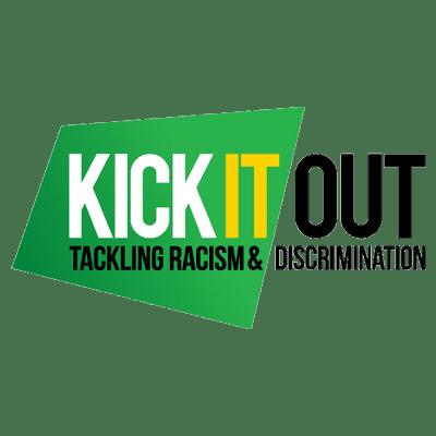 partners-kick-it-out