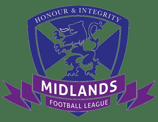 partners-midlands--football-league